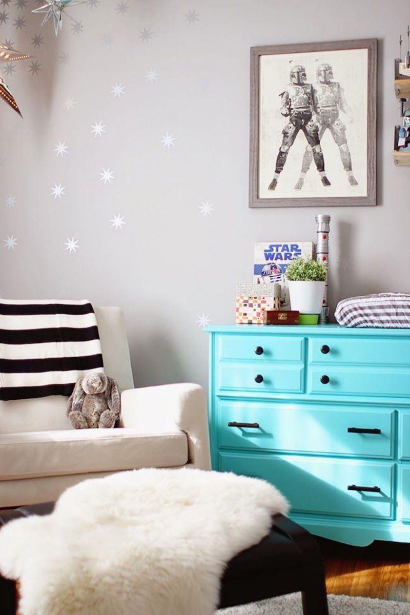 40 ideias de decoração geek inspiradoras e super criativas -> Decoracao Geek Banheiro