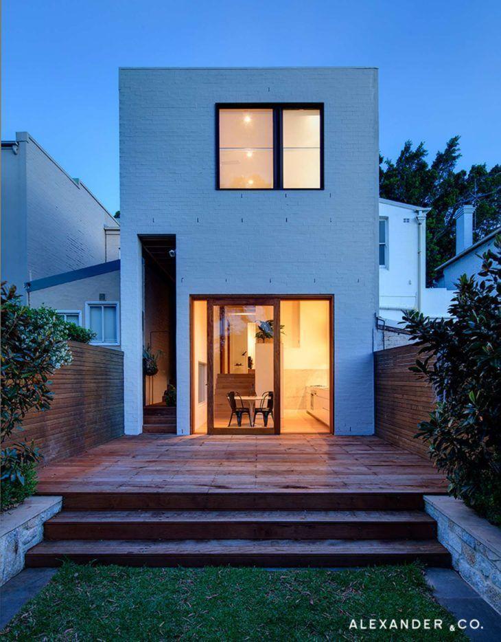 fachadas de casas pequenas e modernas 100 fotos lindas e inspiradoras. Black Bedroom Furniture Sets. Home Design Ideas