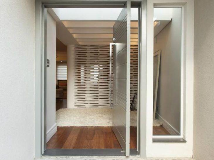 Foto: Reprodução / Arquitetura 8