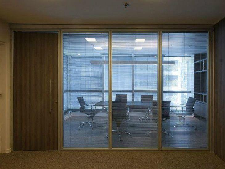 Foto: Reprodução / Estudio Sespede Arquitectos