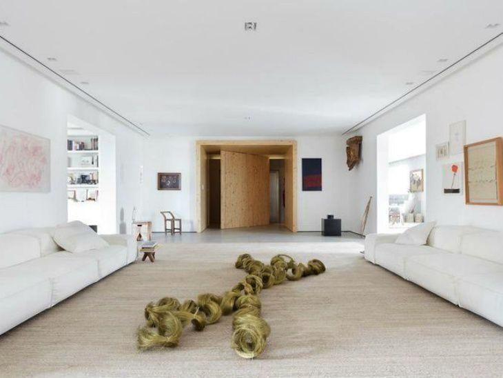 Foto: Reprodução / Consuelo Jorge Arquitetos
