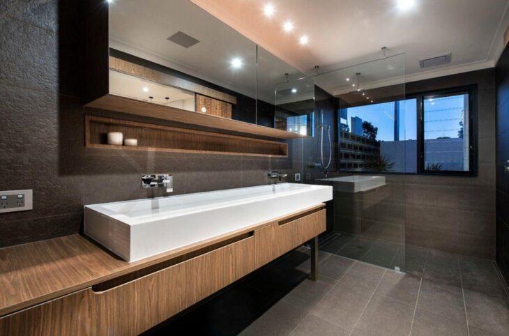 Foto: Reprodução / Residential Attitudes