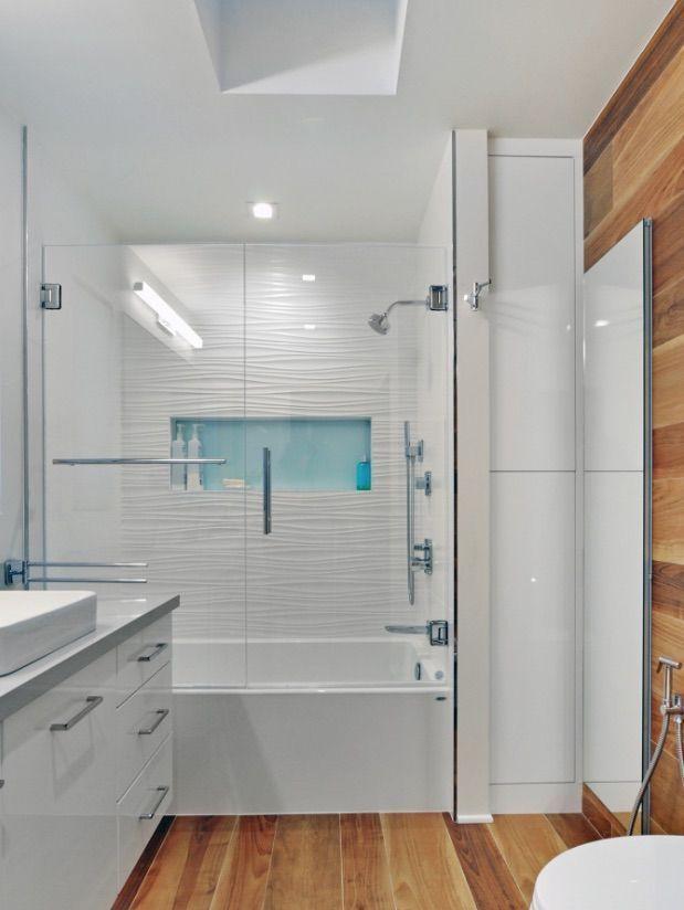 Nicho Banheiro Brasilia : Nicho para banheiro inspira?es que aliam bom gosto e