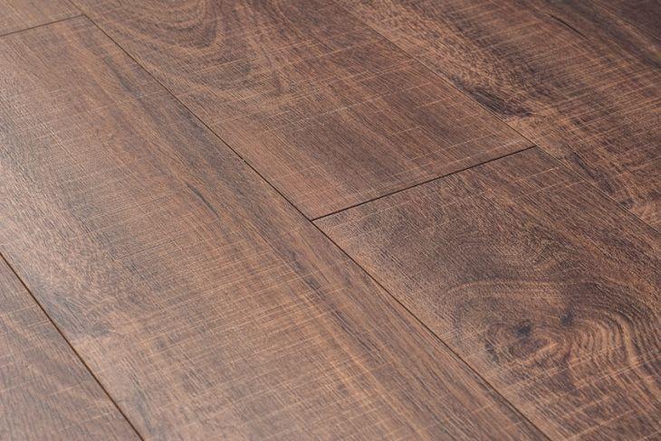 Piso laminado conhe a mais sobre este belo e elegante for Tipos de pisos laminados