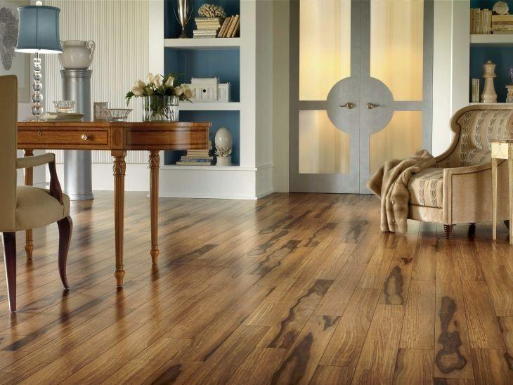 Foto: Reprodução / Prime Flooring