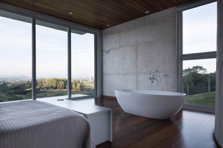 Foto: Reprodução / Boá Arquitetura