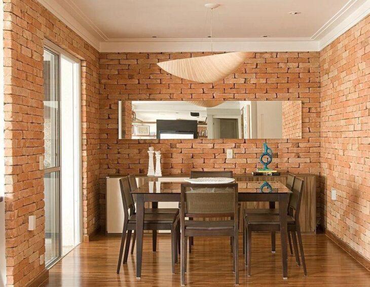 Foto: Reprodução / Díptico Design de Interiores