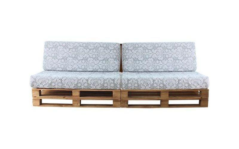 Sofás de palete: sustentabilidade e muito estilo para o ...