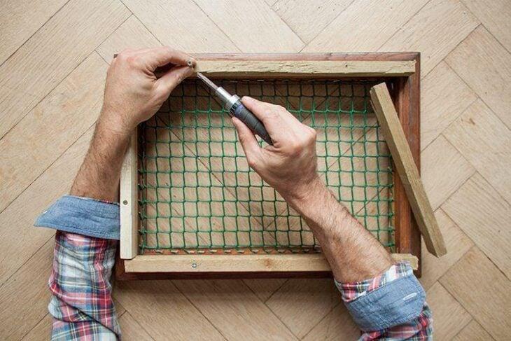 Foto: Reprodução / The Craft Gentleman