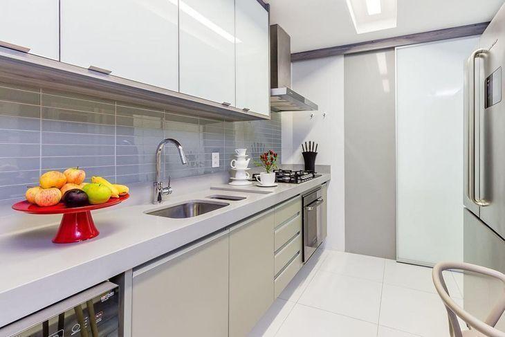 bancada-de-cozinha-100