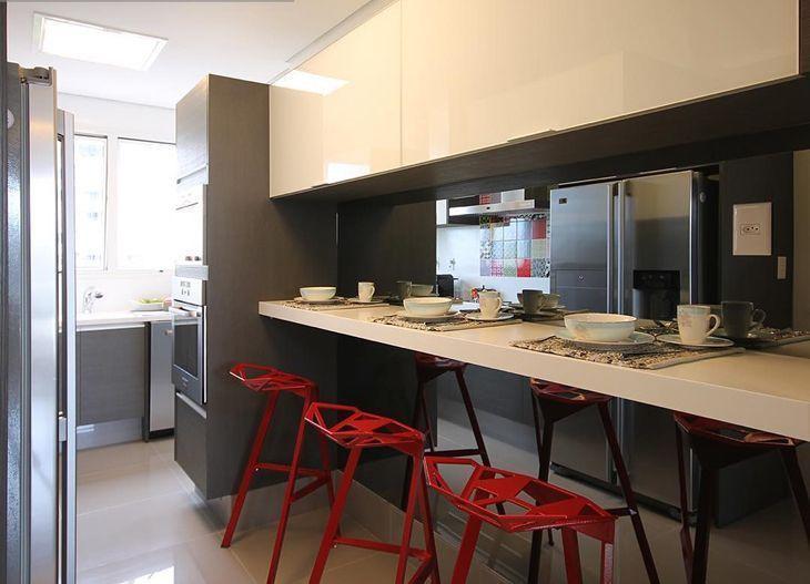 bancada-de-cozinha-102
