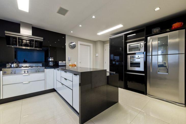 bancada-de-cozinha-103
