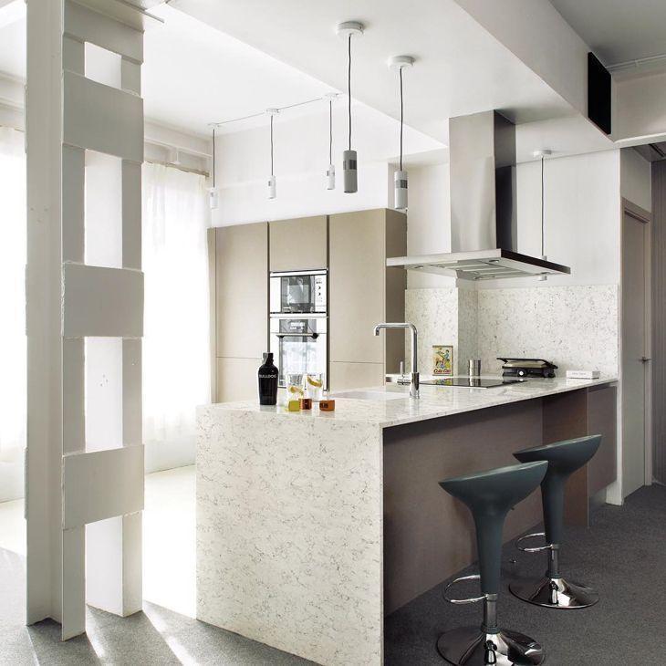 bancada-de-cozinha-105