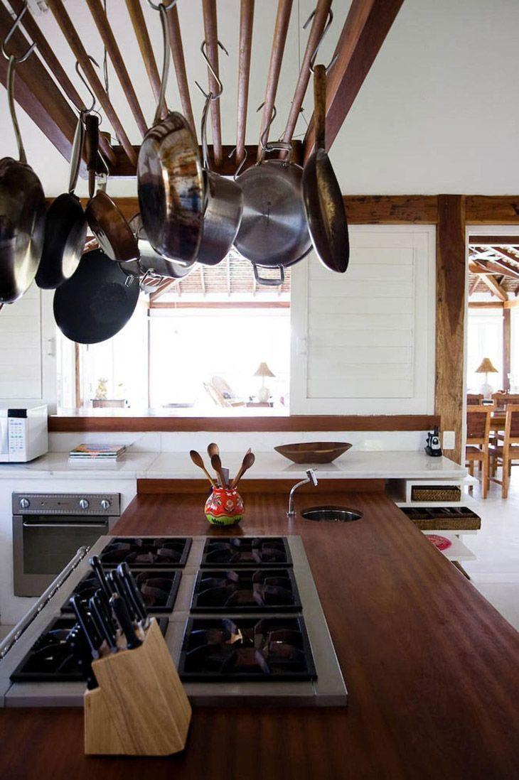 bancada-de-cozinha-17