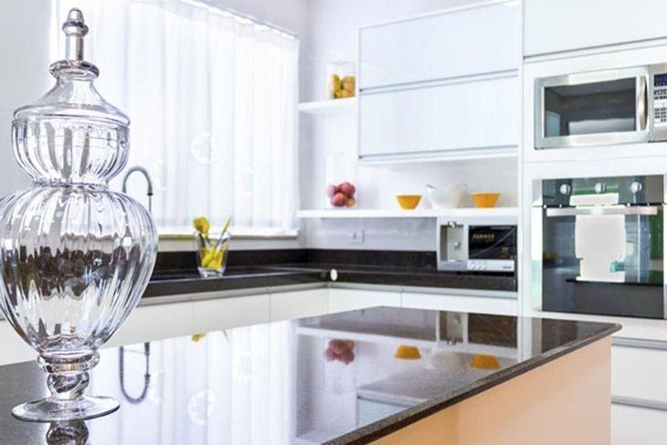 bancada-de-cozinha-18
