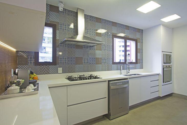 bancada-de-cozinha-2