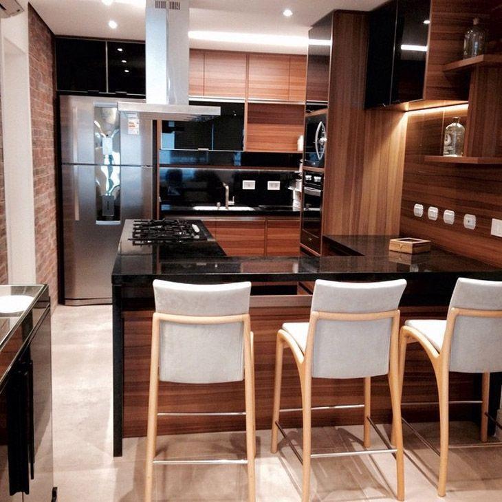 bancada-de-cozinha-29