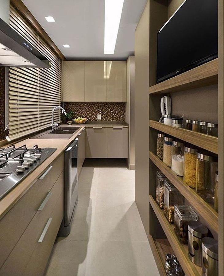 bancada-de-cozinha-30