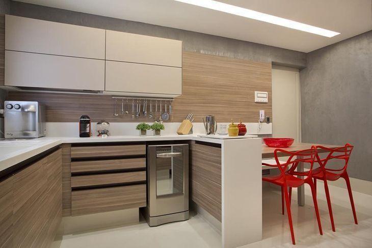 bancada-de-cozinha-31