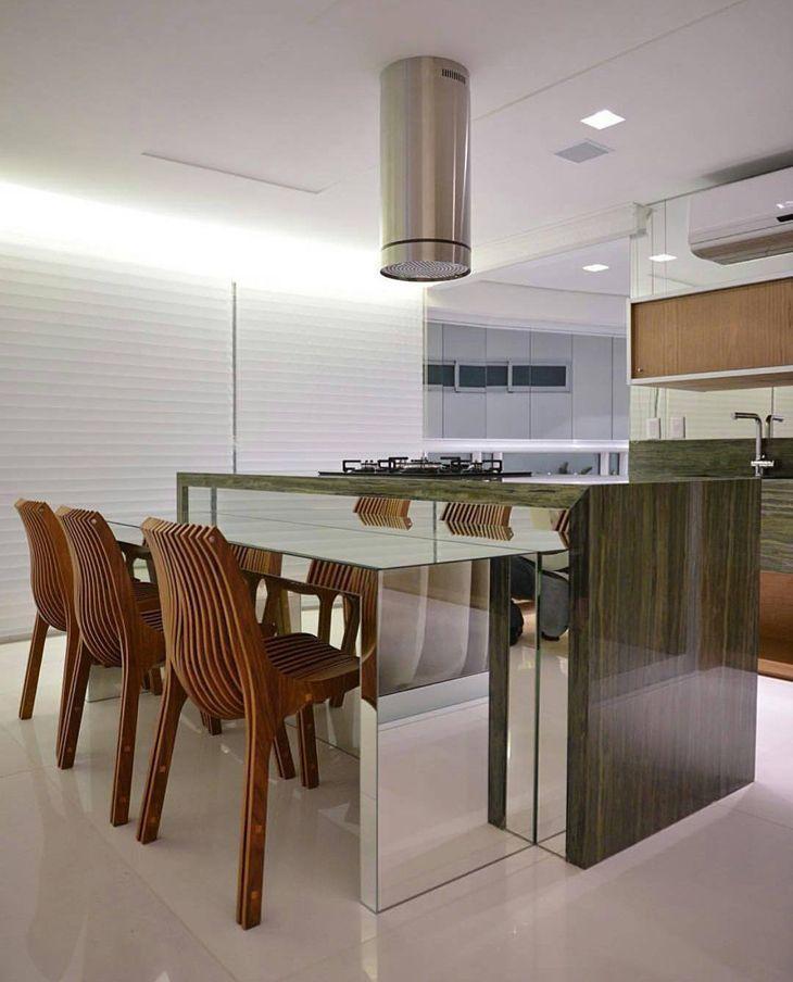 bancada-de-cozinha-33