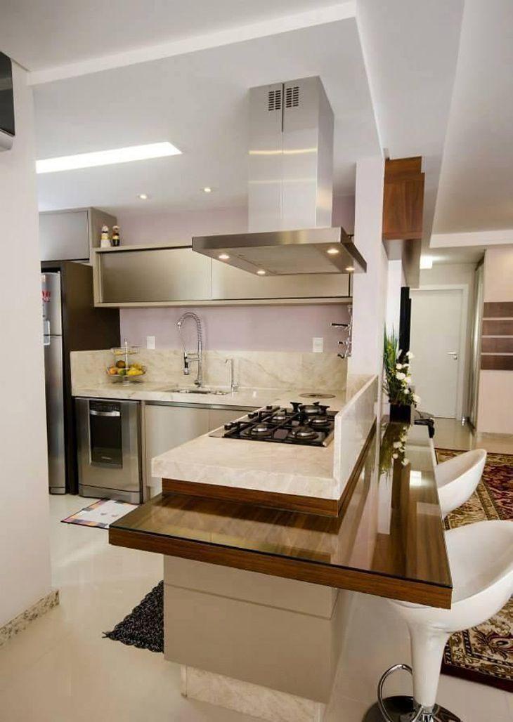 bancada-de-cozinha-35