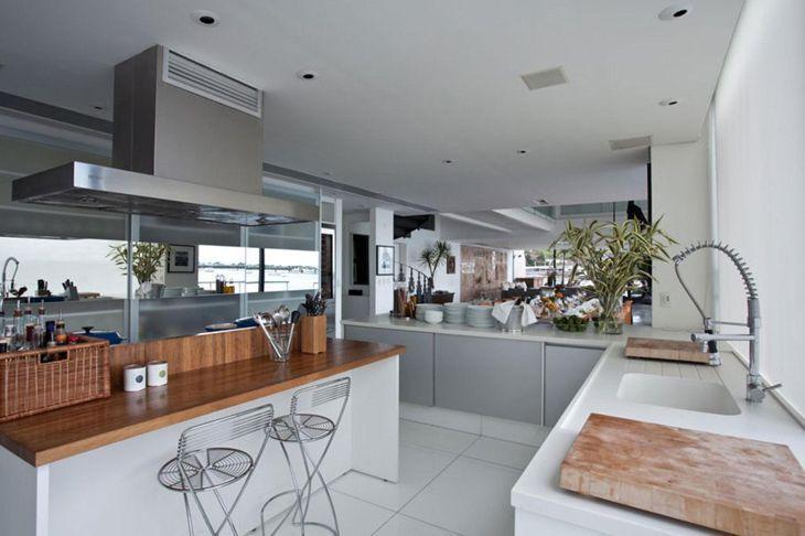 bancada-de-cozinha-37