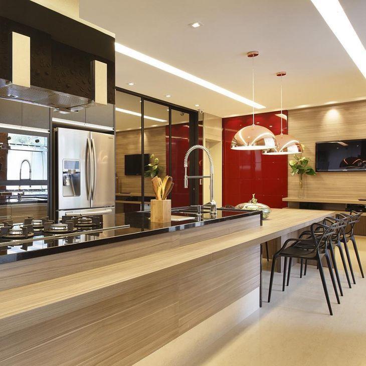 bancada-de-cozinha-42