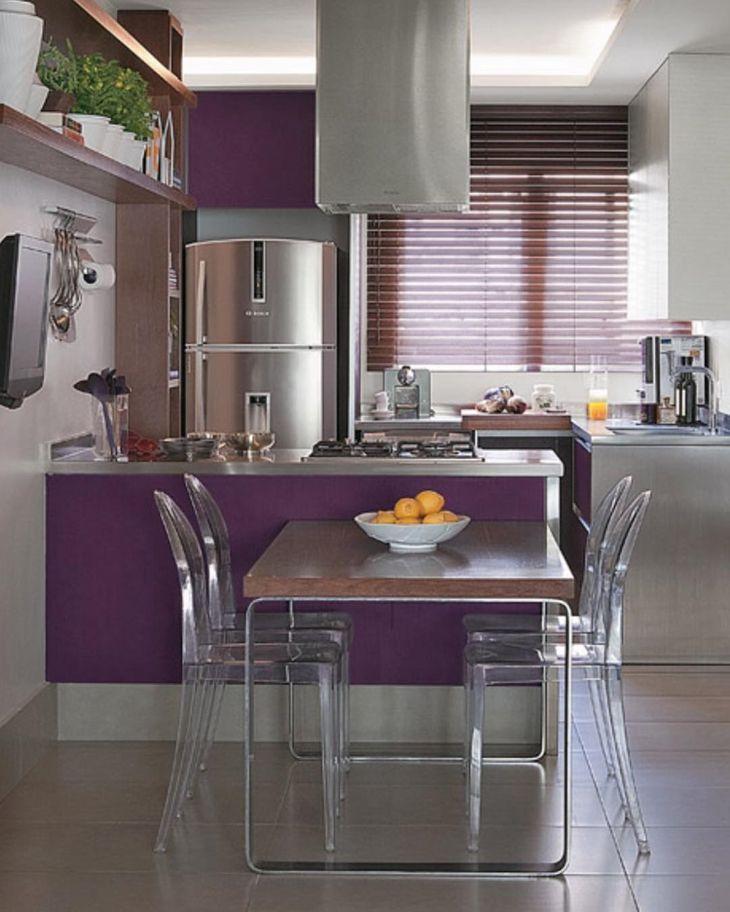 bancada-de-cozinha-43