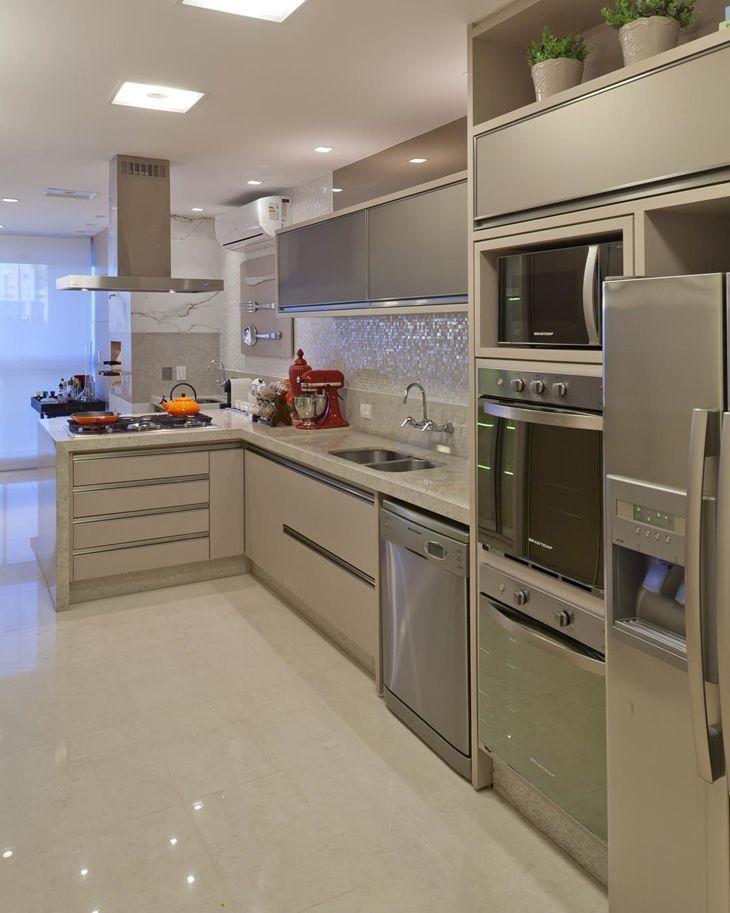 bancada-de-cozinha-44