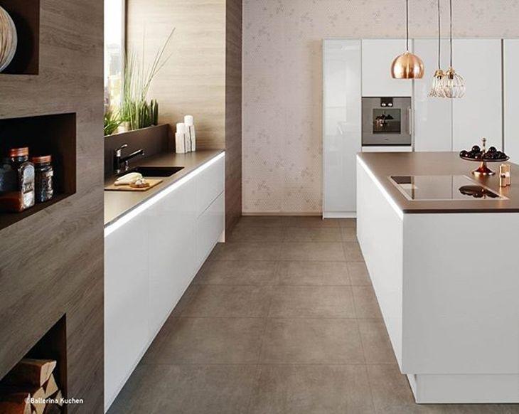 bancada-de-cozinha-45