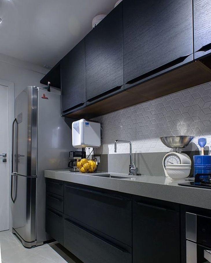 bancada-de-cozinha-47