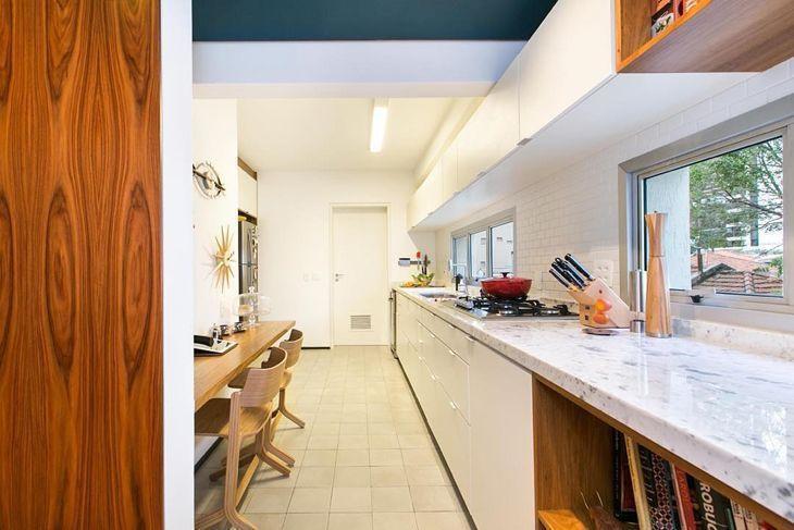 bancada-de-cozinha-50