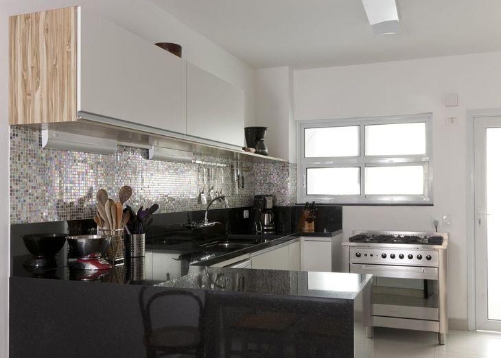 bancada-de-cozinha-52