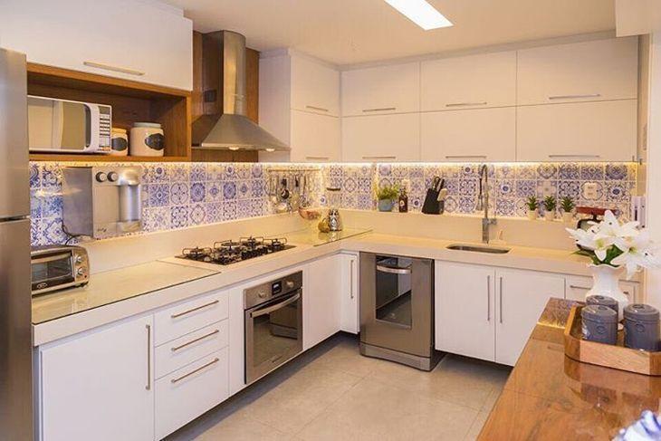 bancada-de-cozinha-55