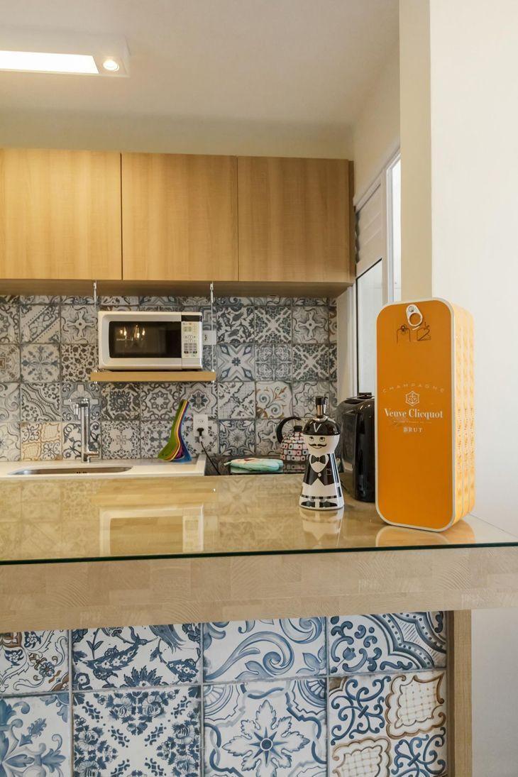 bancada-de-cozinha-58