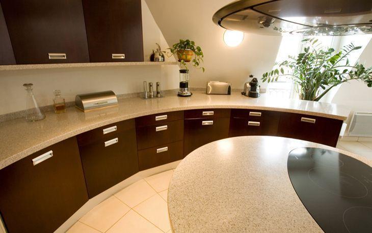bancada-de-cozinha-6