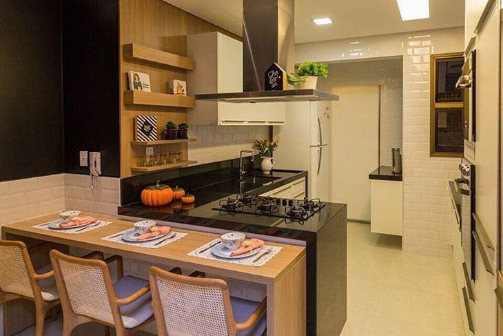 bancada-de-cozinha-62