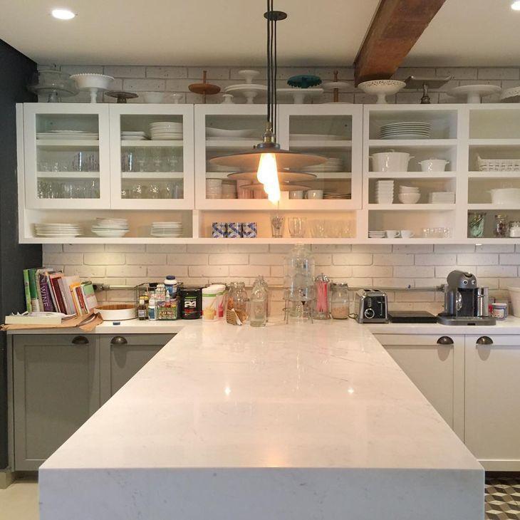 bancada-de-cozinha-63