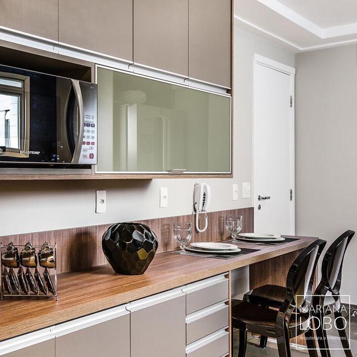 bancada-de-cozinha-68