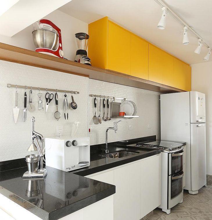 bancada-de-cozinha-70