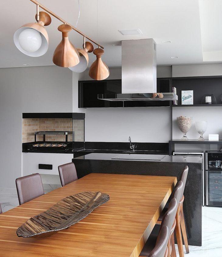 bancada-de-cozinha-71