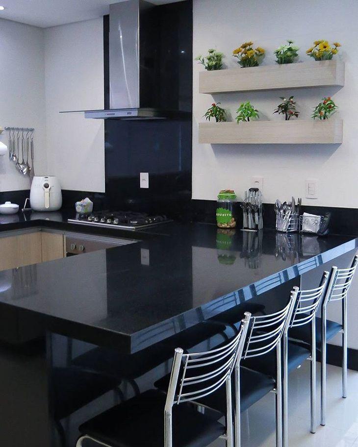 bancada-de-cozinha-72