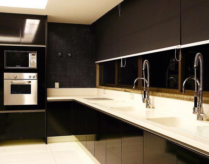 bancada-de-cozinha-73