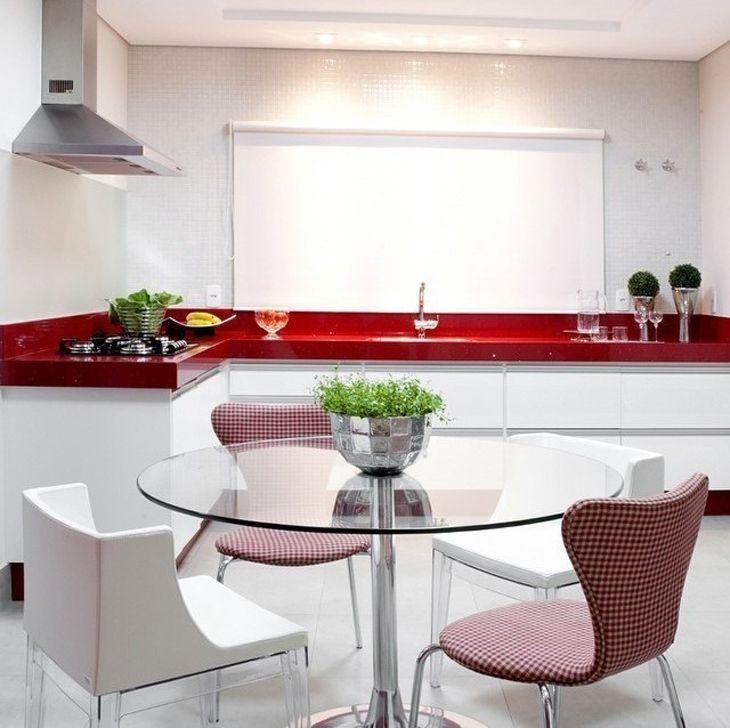 bancada-de-cozinha-77