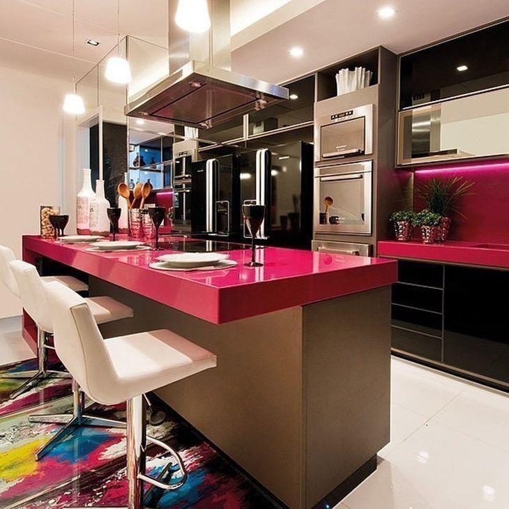 bancada-de-cozinha-78