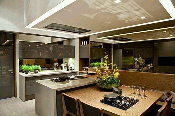 bancada-de-cozinha-8