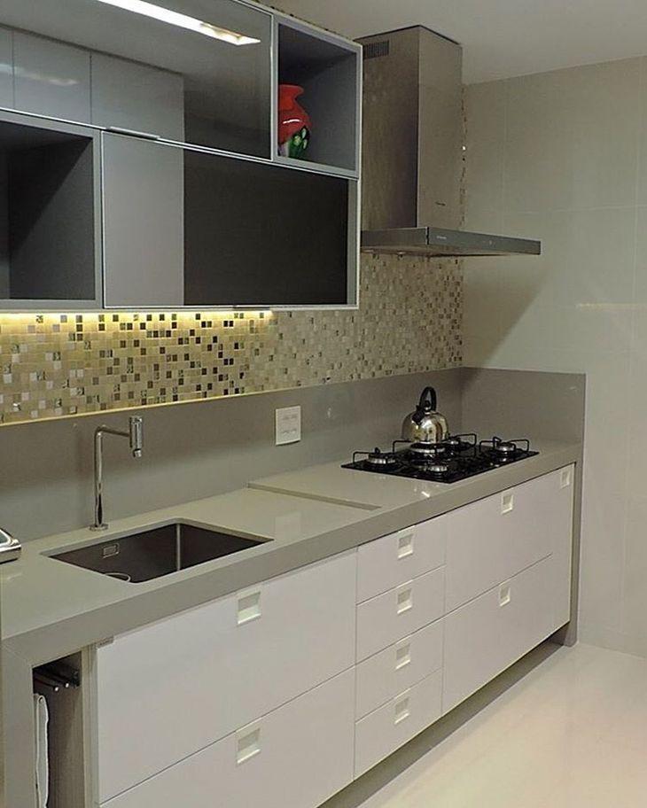 bancada-de-cozinha-80