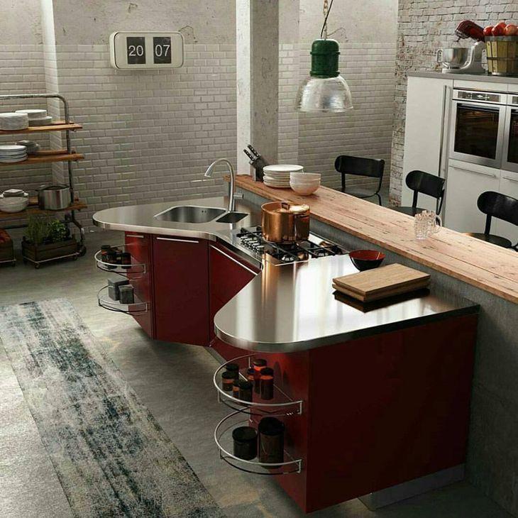 bancada-de-cozinha-81