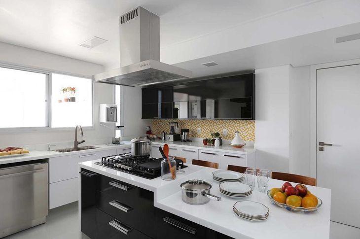 bancada-de-cozinha-83