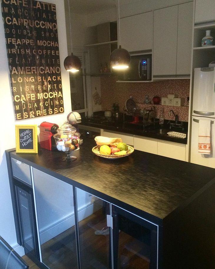 bancada-de-cozinha-85